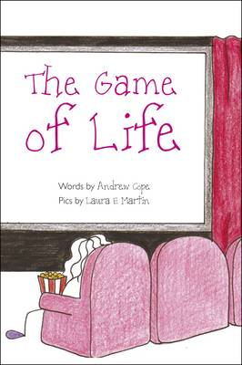 The Game of Life by Andy Cope