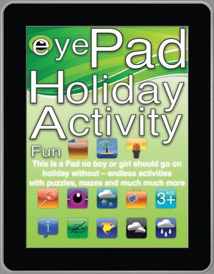 Holiday Activity by