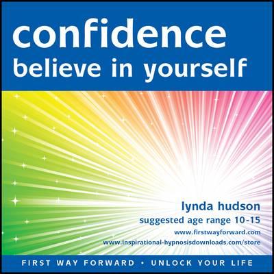 Confidence by Lynda Hudson