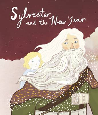 Sylvester and the New Year by Emmeline Pidgen