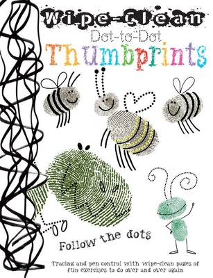 Thumbprints by Margot Channing