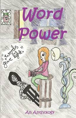 Word Power by Students of The Society of Heads