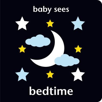 Bedtime by Angela Hewett