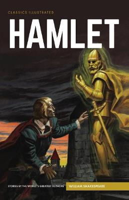 Hamlet The Prince of Denmark by William Shakespeare