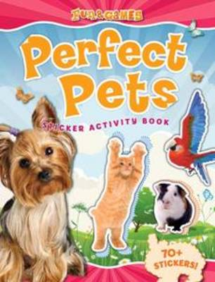 Perfect Pets by