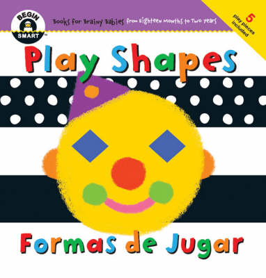 Play Shapes by