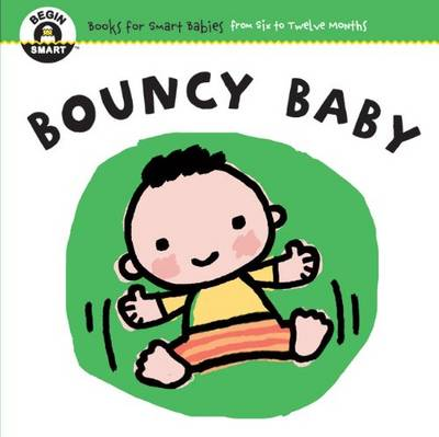 Bouncy Baby by