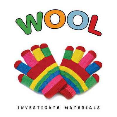 Wool by