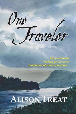One Traveler by Alison Treat