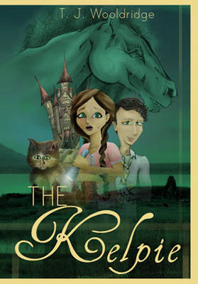 The Kelpie by T. J. Wooldridge