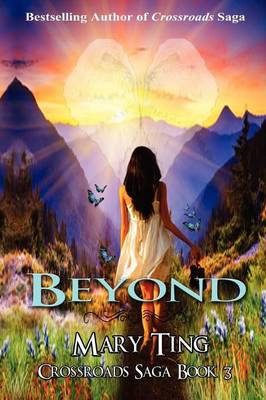 Beyond by Mary Ting