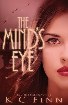 The Mind's Eye by K C Finn