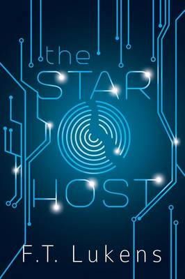 The Star Host by F T Lukens