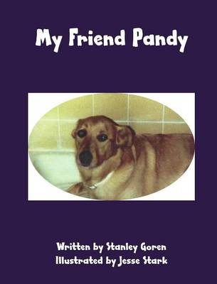 My Friend Pandy by Stanley Goren