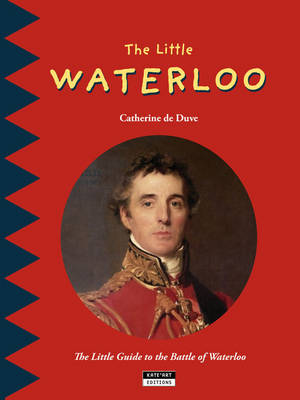 The Little Waterloo by