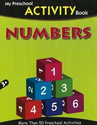 Numbers by Pegasus
