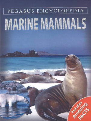 Marine Mammals by Pegasus