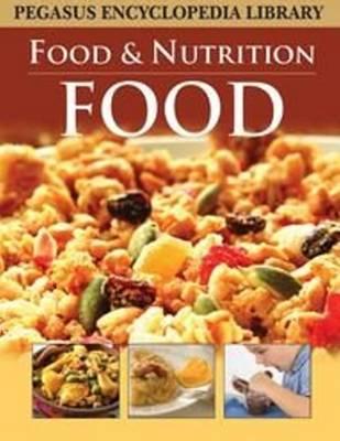 Food Food & Nutrition by Pegasus