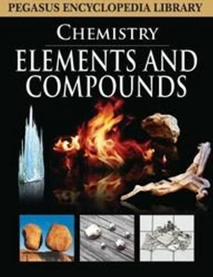 Elements and Compounds by Pegasus