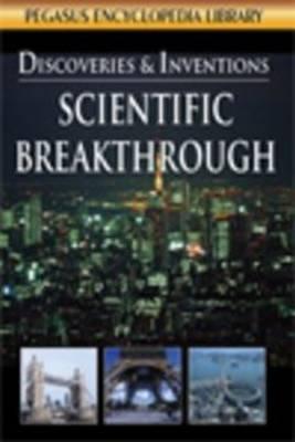 Scientific Breakthrough by Pegasus