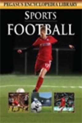 Football by Pegasus
