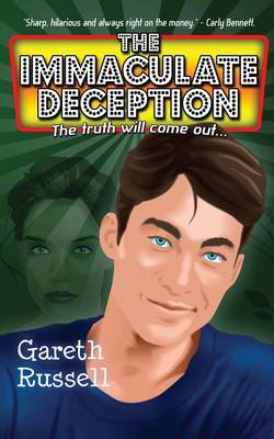 The Immculate Deception The Popular Series 2 by Gareth Russell