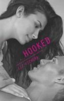 Hooked by Liz Fichera