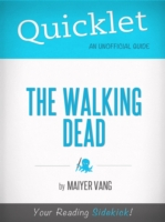 Quicklet on The Walking Dead Season 1 by Maiyer Vang