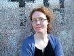 A. J. Steiger - Author Picture