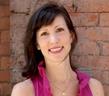 Amanda Maciel - Author Picture