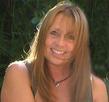 Diana C Vickery