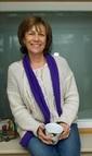 Sheila O'Flanagan - Author Picture