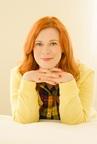 Lindsay Eagar - Author Picture