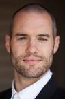 Dan Gemeinhart - Author Picture