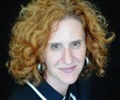 Gayle Forman - Author Picture