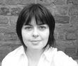 Laura Jarratt - Author Picture