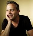 Matt Brown - Author Picture