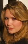 Sarah J. Maas - Author Picture