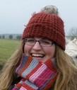 Emily MacKenzie - Author Picture