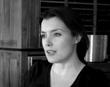 Emma Cox - Author Picture
