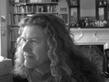 Jamie Buxton - Author Picture