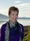 Jennifer M. Calder - Author Picture
