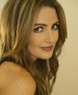 Jennifer Niven - Author Picture