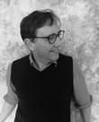 Jeremy De Quidt - Author Picture
