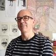 Joe Berger - Author Picture