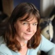 Julia Donaldson - Author Picture