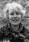 Elizabeth Laird