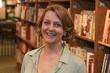 Lucy Strange - Author Picture