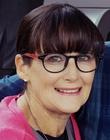 Glenda Millard