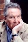 Nigel Hinton